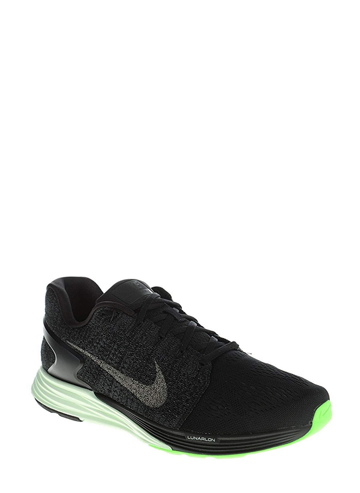 b5fb2f660b8d6 ... shoes black womens 5955 0c0d3 ea506  norway nike nike lunarglide 7 lb  siyah 569c1 733b8